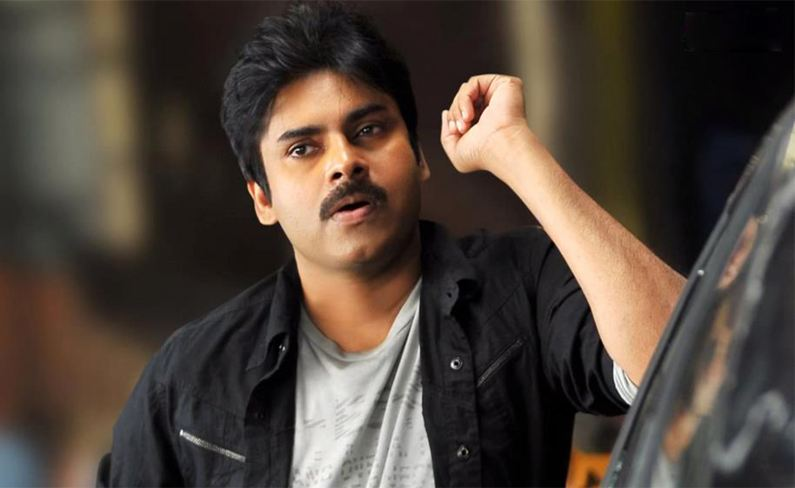 Respect cultures of all regions: Pawan Kalyan