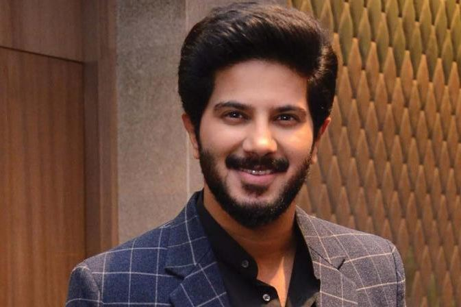 Dulquer Salmaan will be 'very uncomfortable' doing safe part