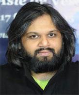 Nilesh Maniyar