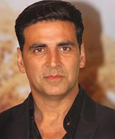Special 26 Bollywood Movie Trailer   Review   Stills