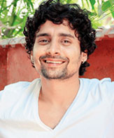 Chandan Roy Sanyal
