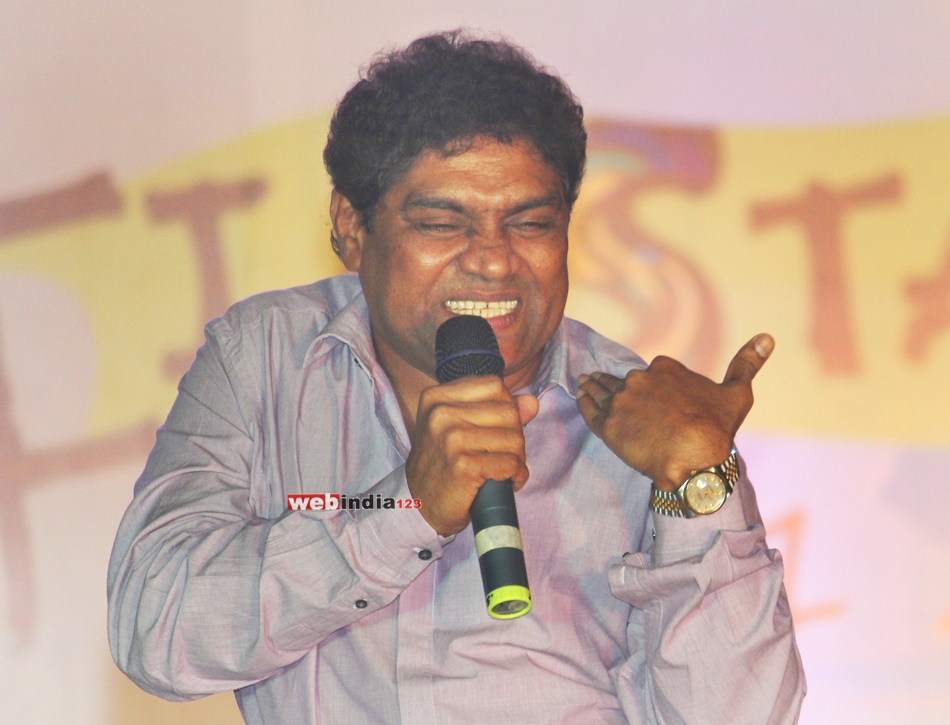 Johnny Lever , Johnny Lever Photo Gallery, Johnny Lever