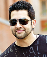 aftab shivdasani movies listaftab shivdasani movies, aftab shivdasani biography, aftab shivdasani wife, aftab shivdasani film list, aftab shivdasani urmila matondkar movies, aftab shivdasani photo, aftab shivdasani all movies list, aftab shivdasani film, aftab shivdasani instagram, aftab shivdasani mobile number, aftab shivdasani new movie, aftab shivdasani movies list, aftab shivdasani songs, афтаб шивдасани, aftab shivdasani wedding, aftab shivdasani in mr india, aftab shivdasani nin dusanj, aftab shivdasani family, aftab shivdasani and anita hassanandani movie, aftab shivdasani facebook