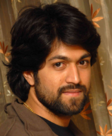 Kannada actor yash photo download