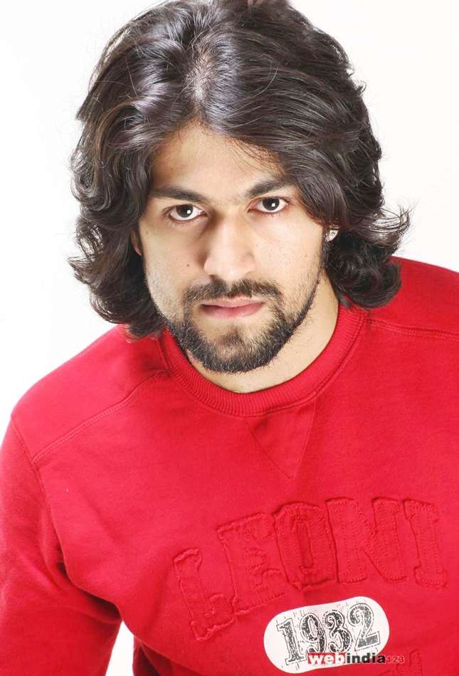 Yash Yash Photo Gallery Yash Videos Actor Yash Yash Profile
