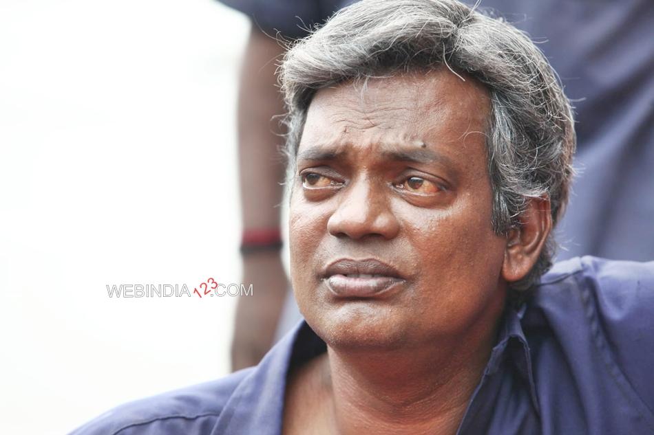 salim kumar malayalam actor moviewebindia123com