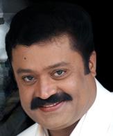 black dahlia malayalam full movie