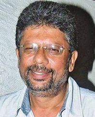 Vijay Menon Malayalam Actor-Movie webindia123 com