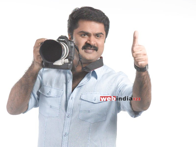 anoop menon facebook
