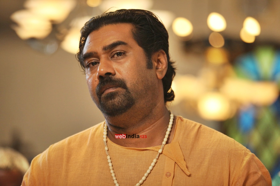 biju menon new movie 2016