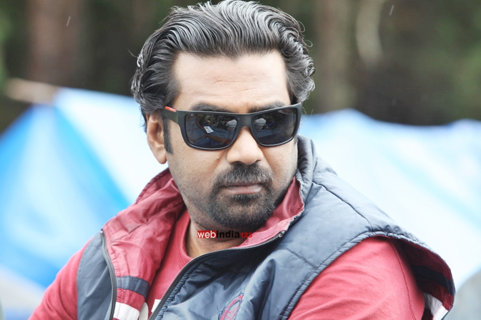 biju menon housebiju menon movies, biju menon new movies, biju menon comedy, biju menon family, biju menon wife, biju menon comedy movies, biju menon latest movie, biju menon dileep, biju menon asif ali, biju menon movie list, biju menon capital one, biju menon house, biju menon malayalam movies, biju menon leela, biju menon new movie 2016, biju menon hit movies, biju menon facebook, biju menon samyuktha varma, biju menon house photos, biju menon asif ali movies