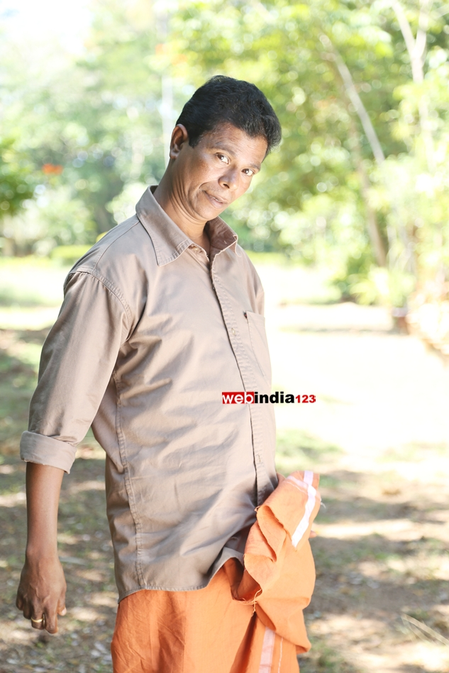 indrans homeindrans actor, indrans family, indrans jayan, indrans comedy, indrans house, indrans height, indrans images, indrans malayalam movies, indian trolls, indrans son marriage, indrans home, indrans interview, indrans daughter marriage, indrans award, indrans plain meme, indrans movies list, indrans songs, indrans punjabi house, indrans award movie, indrans actor wiki