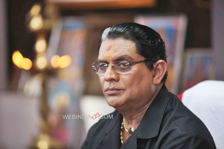 jagathy sreekumar accident