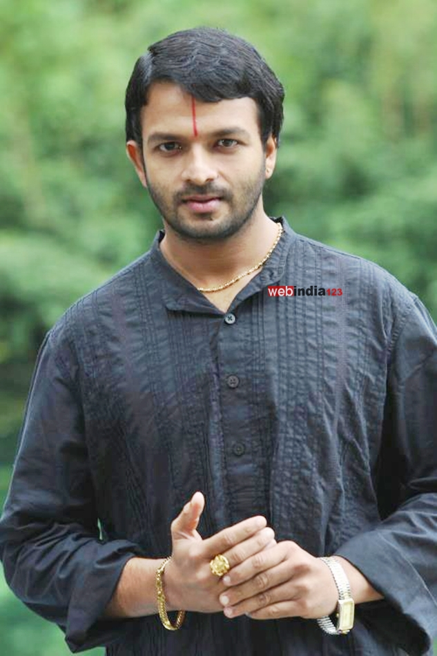 jayasurya movie review