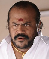 Karthik Karthik Photo Gallery Karthik Videos Singer Male