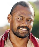 pasupathy tamil movie