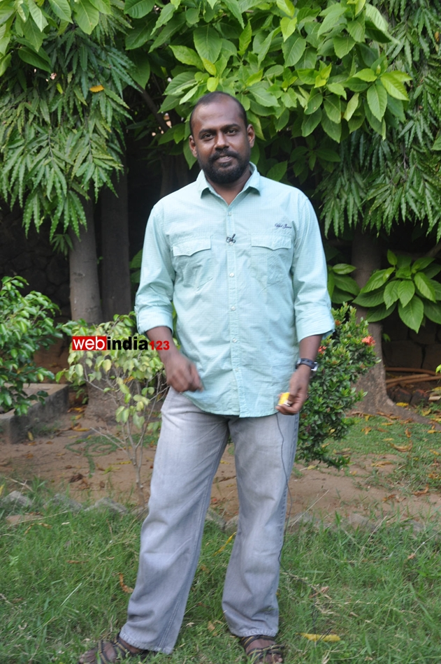 pasupathi meaningpasupathy columbia, pasupathy actor, pasupathy purdue, pasupathy padmanabhan, pasupathy lab, pasupathy pandian, pasupathy mayo, pasupathy movies, pasupathy tamil movie, pasupathy comedy, pasupathy songs, pasupathy blind movie, pasupathy wife, pasupathy film, pasupathi meaning, pasupathy temple, pasupathy blogspot, pasupathy veyil, pasupathy movie songs, pasupathy actor songs