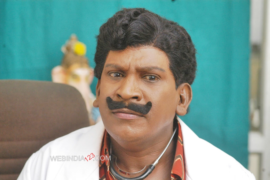 Vadivelu - JungleKey.in Image Vadivelu Angry Reaction