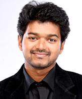 Actor Vijay Profile,Photos,Movies,Biography