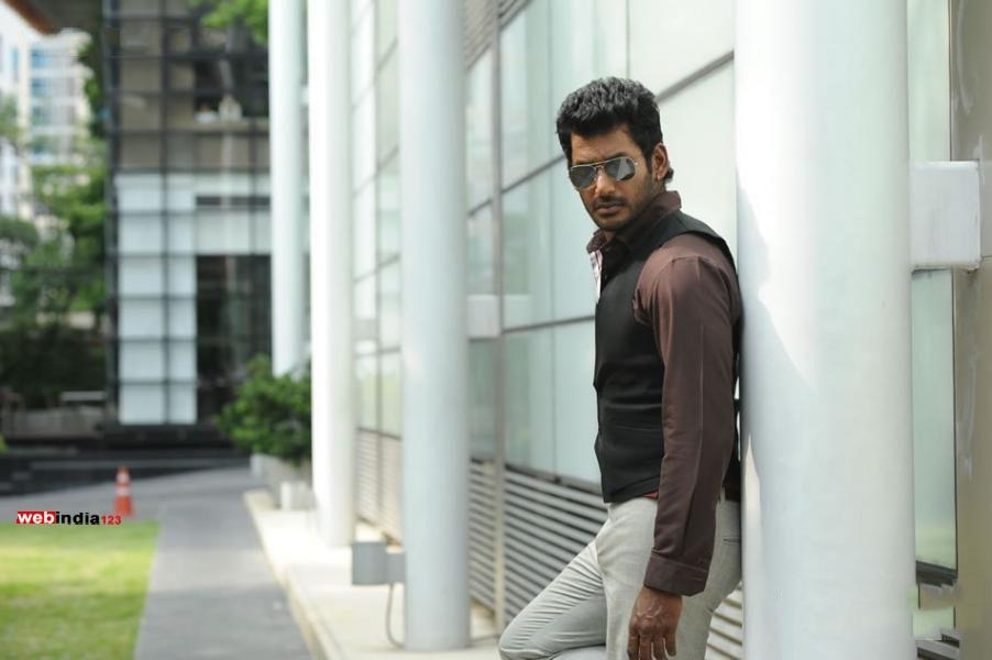 Vishal Vishal Photo Gallery Vishal Videos Actor Vishal Vishal