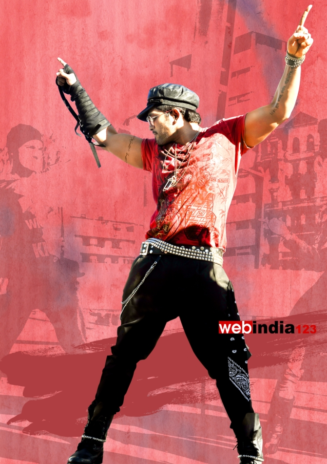 Allu Arjun Allu Arjun Photo Gallery Allu Arjun Videos