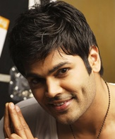ganesh venkatraman marriage