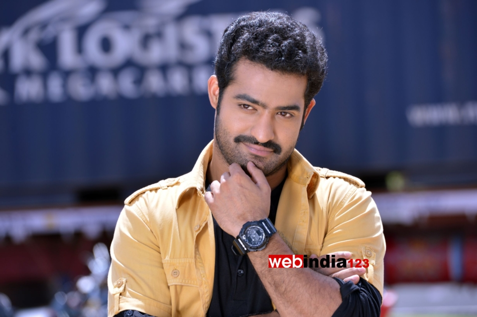 ninnu choodalani ntr movie
