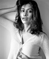 Anjali Patil