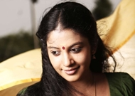 Sshivada sshivada photo gallery sshivada videos actress x altavistaventures Gallery