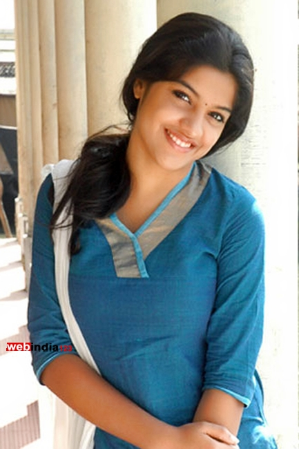 archana jose kavi hot