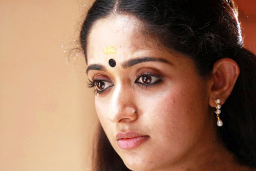 Malayalam Actress Kavya Madhavan Biography