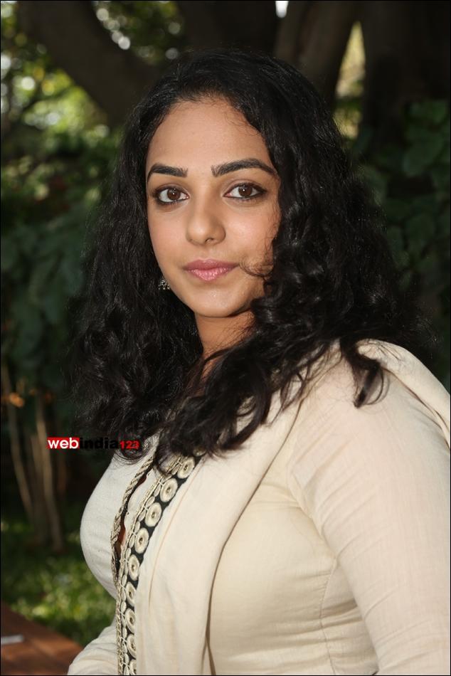 Tamil Actress Nithya Menon Xxx Video