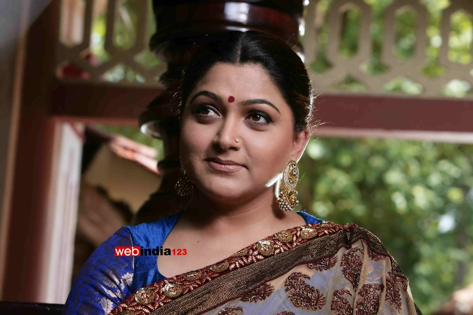 tamil actress kushboo blue film video