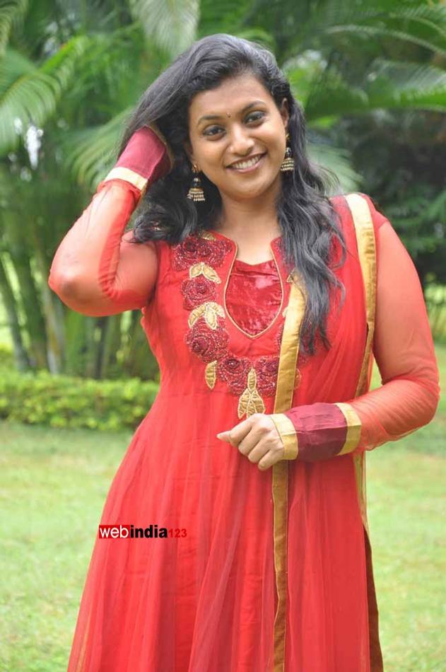 apple penne tamil movie download
