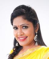 Sharika