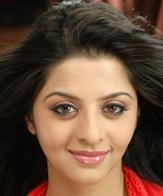 Vedhika Vedhika Photo Gallery Vedhika Videos Actress Vedhika