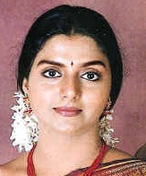 bhanupriya hot fbbhanupriya height, bhanupriya biography, bhanupriya hot, bhanupriya hot images, bhanupriya family photos, bhanupriya songs, bhanupriya hot fb, bhanupriya navel, bhanupriya facebook, banupriya blue film, bhanupriya sister, bhanupriya wiki, bhanupriya dance, bhanupriya actress
