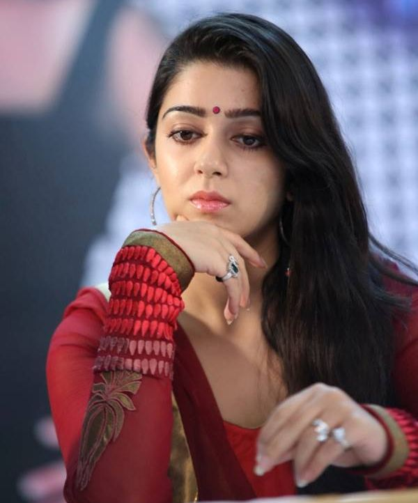 Image result for charmy kaur