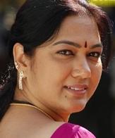 Ee Varsham Sakshiga Telugu Movie Trailer   Review   Stills