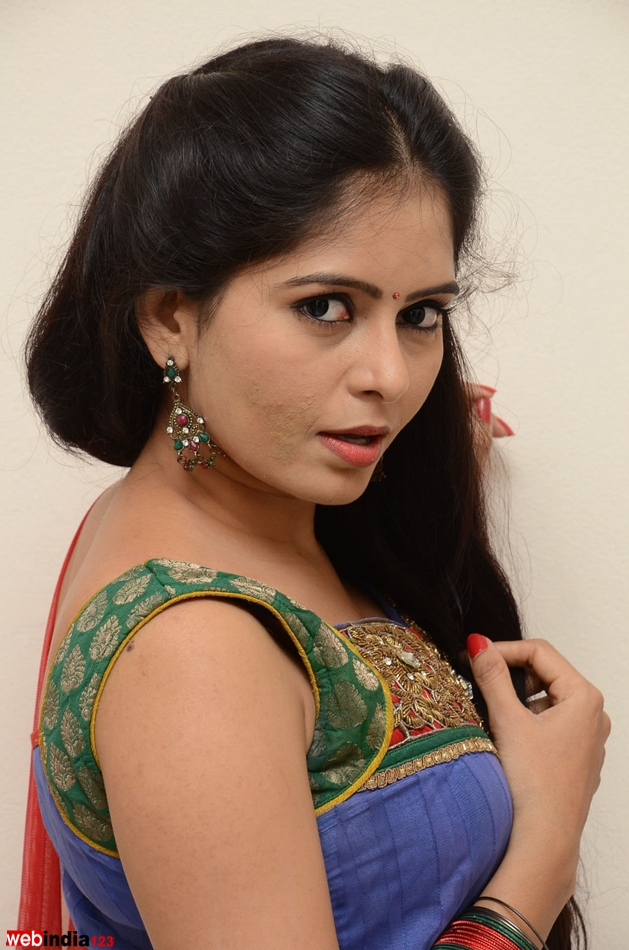 madhumitha bigg boss tamilmadhumitha ramanathan, madhumitha jangiri age, madhumitha ramanathan invest india, madhumitha jangiri, madhumitha age, madhumitha bigg boss, madhumitha actress, madhumitha husband, madhumitha interview, madhumitha big boss, madhumitha singer, madhumitha instagram, madhumitha comedy actress, madhumitha comedian, madhumitha bigg boss 3, madhumitha wiki, madhumitha family, madhumitha bigg boss tamil, madhumitha twitter, madhumitha family photos