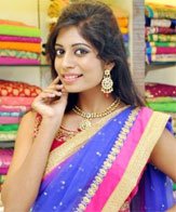 Mounika Reddy