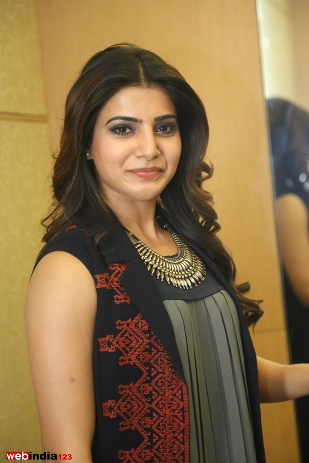samantha samantha photo gallery samantha videos