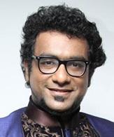 Haricharan